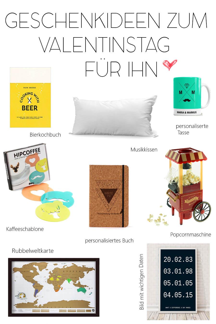shopping 10 coole geschenkideen zum valentinstag f r ihn fashion passion love. Black Bedroom Furniture Sets. Home Design Ideas