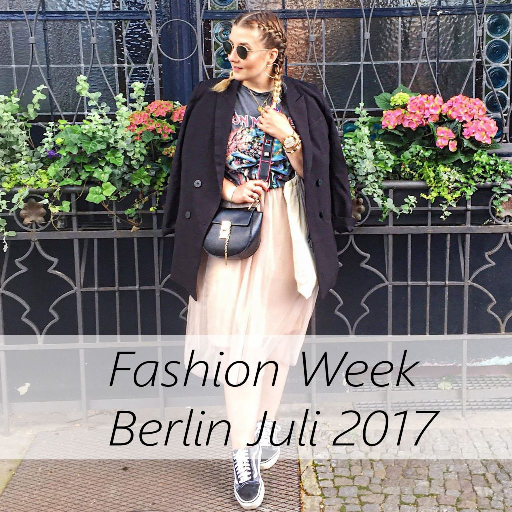 Events Archive Fashion Passion Love