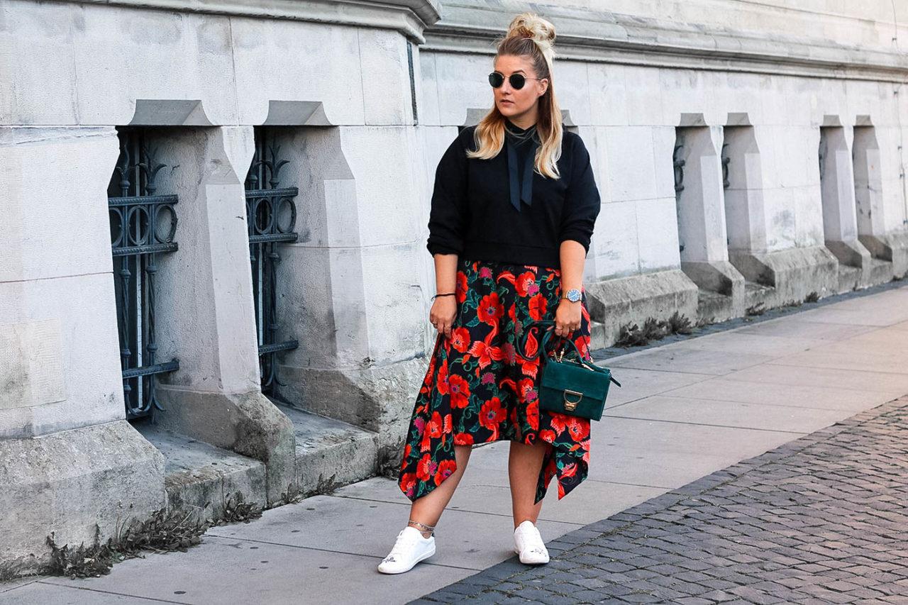 outfit aylin k nig inspired gebl mter rock coccinelle bag fashion passion love. Black Bedroom Furniture Sets. Home Design Ideas