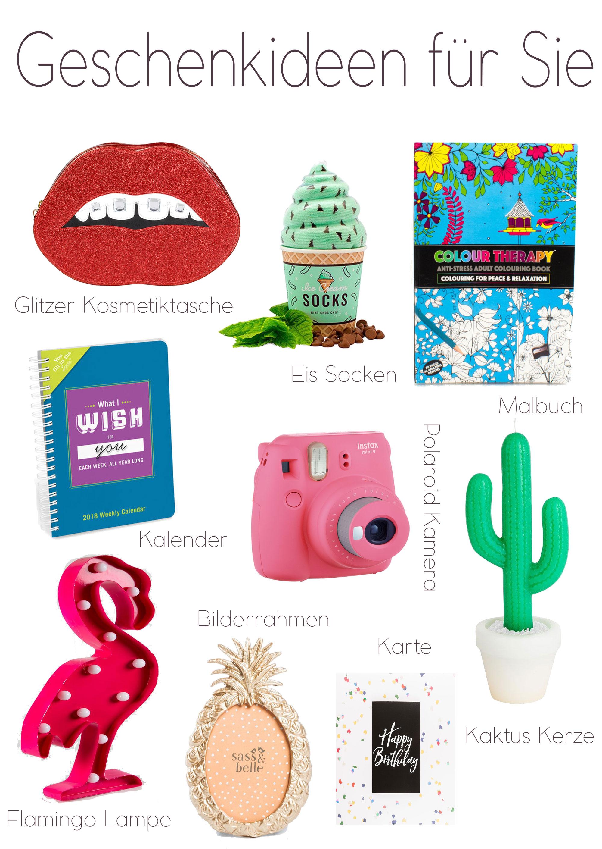 shopping kreative geschenkideen f r sie und ihn fashion passion love. Black Bedroom Furniture Sets. Home Design Ideas